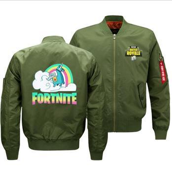 fortnite jacket - Cool Hoodies