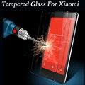 Xiaomi redmi note 2 3 4 pro protector de pantalla de cristal templado Pelicula De Vidro Párr Celular Xiomi Xaomi Xiao mi Película Protectora