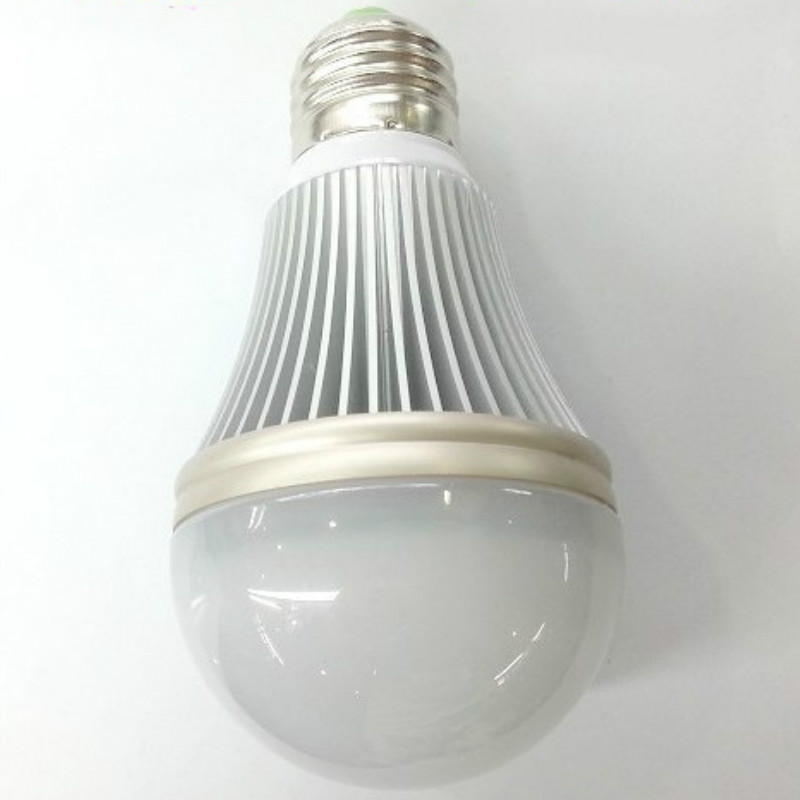 Lihmsek 940nm Invisible To Naked Eye No Red Exposure At Night Bulb Light Lamp IR Infrared Illuminator CCTV Fill Light For Camera