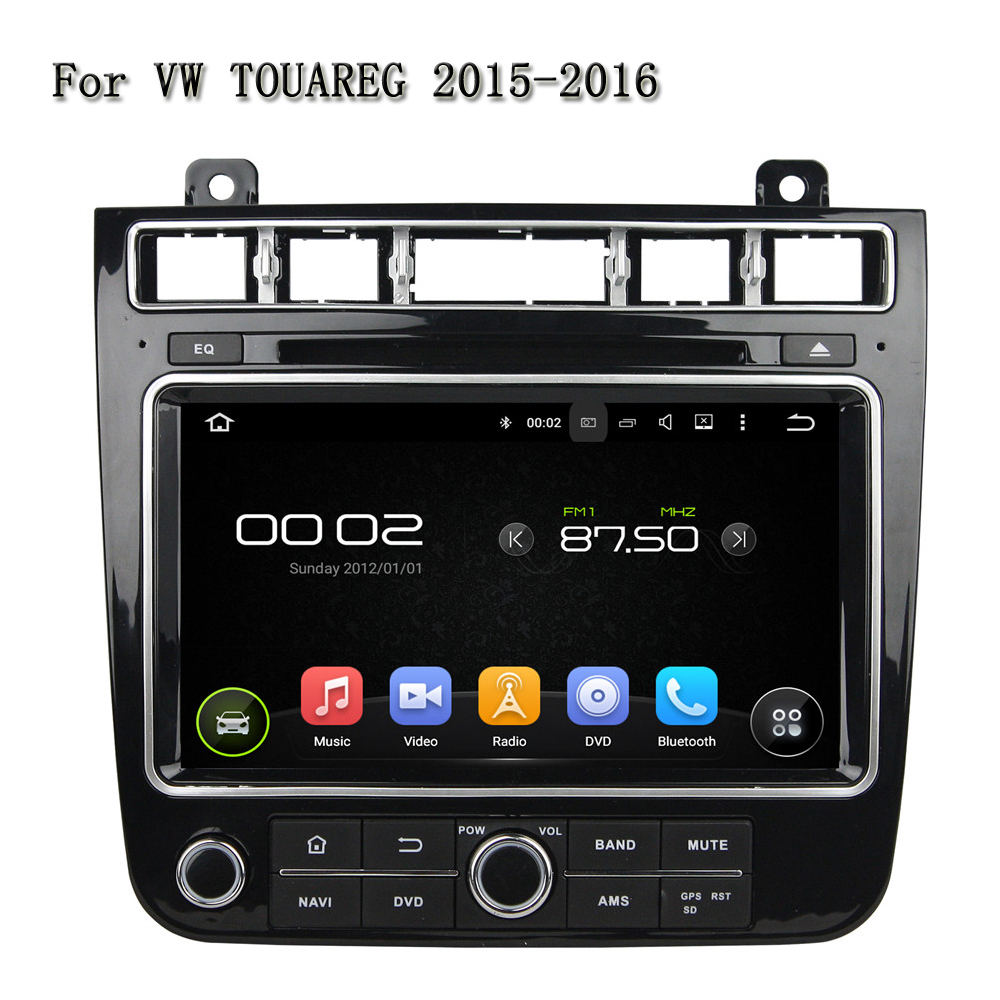 android 5 1 1 2 din car dvd player radio stereo wifi. Black Bedroom Furniture Sets. Home Design Ideas
