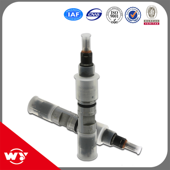 Necessary common rail Aftermarket Replacement Diesel Injector 0445 120 292 for fuel engine