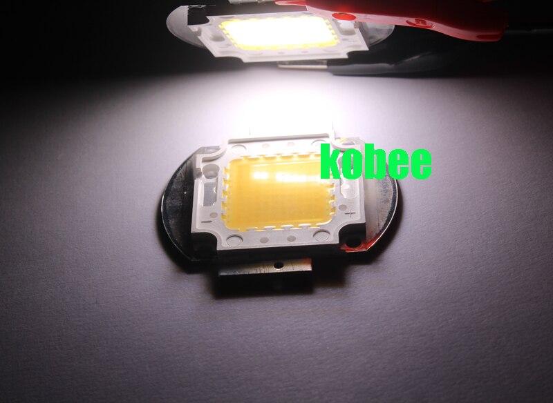 High Power 30w Full Spectrum 6000-6500k Smd Led Grow Chip Episleds Light Lamp For Plant Grow Lights & Lighting Led Bulbs & Tubes