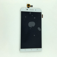 Test Good 5 5 Inch Lcd Display Screen Touch Screen Panel Digiziter Assembly Replacement For ASUS