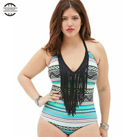 YEL 2017 Hot Sexy Nappa Beach Bikini Regolati Costume Da Bagno Biquini Beachwear Costume Del Sesso delle Donne Costume Da Bagno Bikini Plus size costumi da bagno