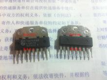 TDA7056B TDA7056A TDA7056 (10 шт./лот)