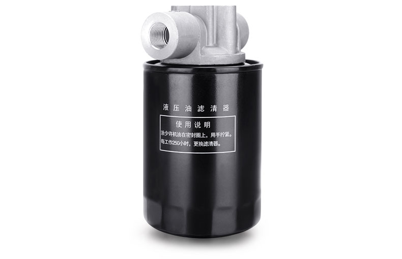 Dongfeng tractor, the hydraulic oil filter, part number: YX0811T1-0000 benye tractor the hydraulic distributor assembly of by254 by304 16 by304 etc part number 24 55 216 1 174 1 183 1 218 1 217 1