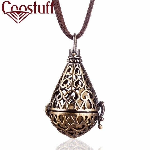 Fashion woman jewelry statement necklaces & pendants Hollow pendant Choker Neckl