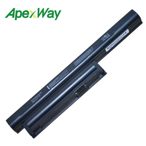 Image 3 - 11.1v Laptop Battery for Sony Vaio bps26 VGP BPL26 VGP BPS26 VGP BPS26A SVE14A SVE15 SVE17 vgp bps26 VPC CA VPC CB VPC EG VPC EH