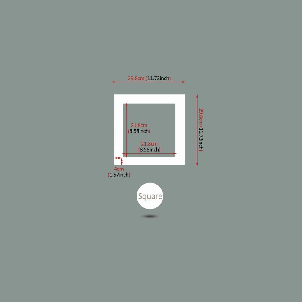 Beste Pandigital Bilderrahmen Manuell Galerie - Benutzerdefinierte ...