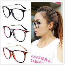 Frames Glasses Support Women