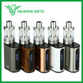 100% Original 40w Eleaf iStick Power Nano Full Kit with 1100mah Power Nano Battery and2ML Eleaf Melo 3 Nano Tank