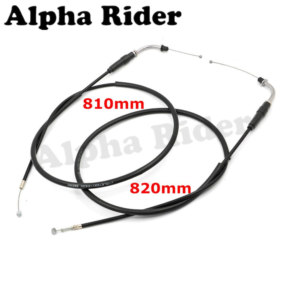 Throttle By Wire Harley Fatboy Center Details About Ut15b Multifunction Voltage Short Circuit Tester Step 810mm 820mm Motorcycle Oil Cables Line Accelerator Rh Aliexpress Com Dyna Wide Glide