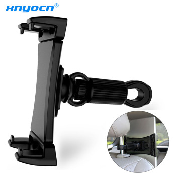 2 in 1 cellphone tablet extended holder adjustable stand for futaba 10c t8fg phantom 3 standard remote controller 3 In 1 Holder for 4.5-13.3 inch phone iPad 11 12.9 bicycle tablet support Mount Gym Bike Stand Sports Adjustable car Holder