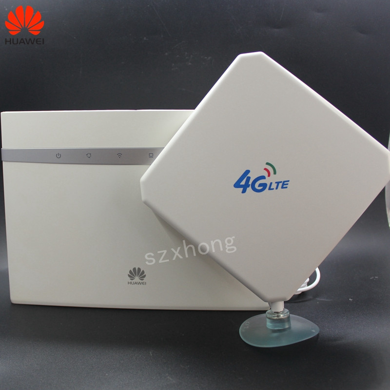 Good quality and cheap huawei b525 b525s 65a in Store Xprice