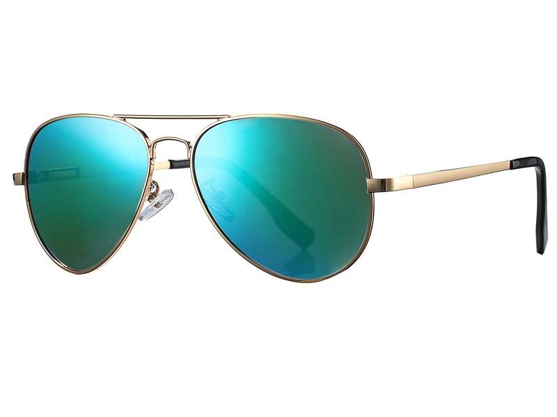 Aviator sunglasses  (18)