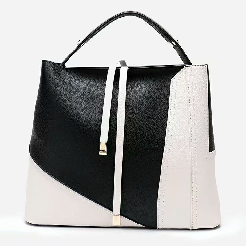 SQ-970 Women Handbag Brand PU Leather Lady Handbags Luxury Shoulder Bag Large Capacity Crossbody Bags Women Casual Tote Sac колпак diffusor k50 1