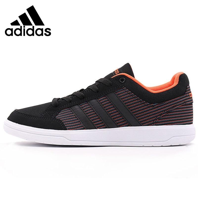 Original New Arrival 2017 Adidas ORACLE VI Men's Tennis Shoes Sneakers original new arrival 2017 adidas oracle vi mid men s tennis shoes sneakers