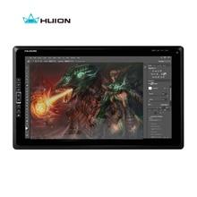 New Huion GT-185 Pen Display Tablet Monitor Graphics Monitor Digital Drawing LCD Monitors With Gift Free Shipping(China (Mainland))