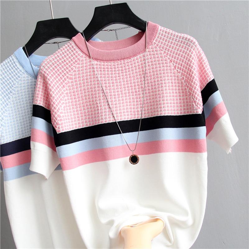 Colorado Mountain Sun 100/% Organic Cotton Toddler Baby Boys Girls Kids Short Sleeve T Shirt Top Tee Clothes 2-6 T
