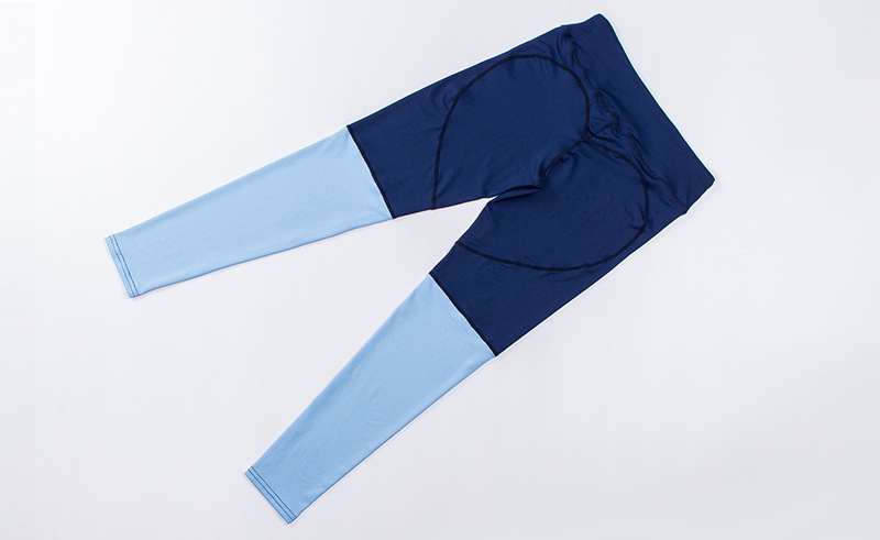 yoga sports pants fitness exercise legging22