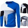 Free shipping Autumn & Winter Men Brand Fashion Casual Slim Cardigan Assassin Creed Hoodies Sweatshirt Outerwear Jackets zp002