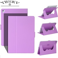 Case For IPad Pro 9 7 And 2017 For New IPad 9 7 Shell 360 Degree