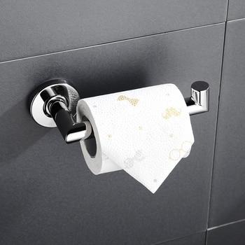 Distributeur Papier Toilette Maison