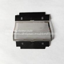 1 pcs 596 Shaver Foil for BRAUN 1000 2000 series 100 205 209 1008 1508 1509
