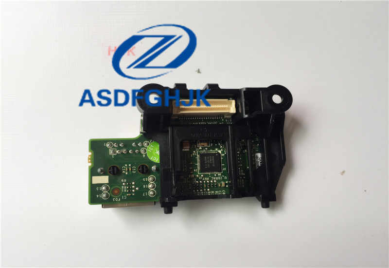 Detail Feedback Questions about For Dell 0X99HC X99HC IDRAC 8