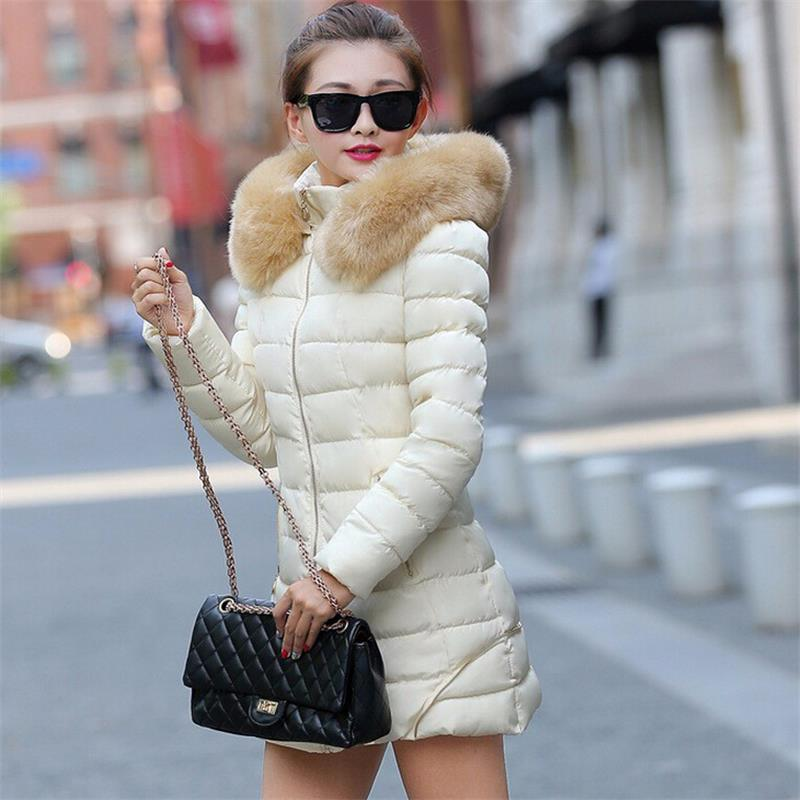 Canada Goose hats replica store - Goose Feather Jacket Reviews - Online Shopping Goose Feather ...