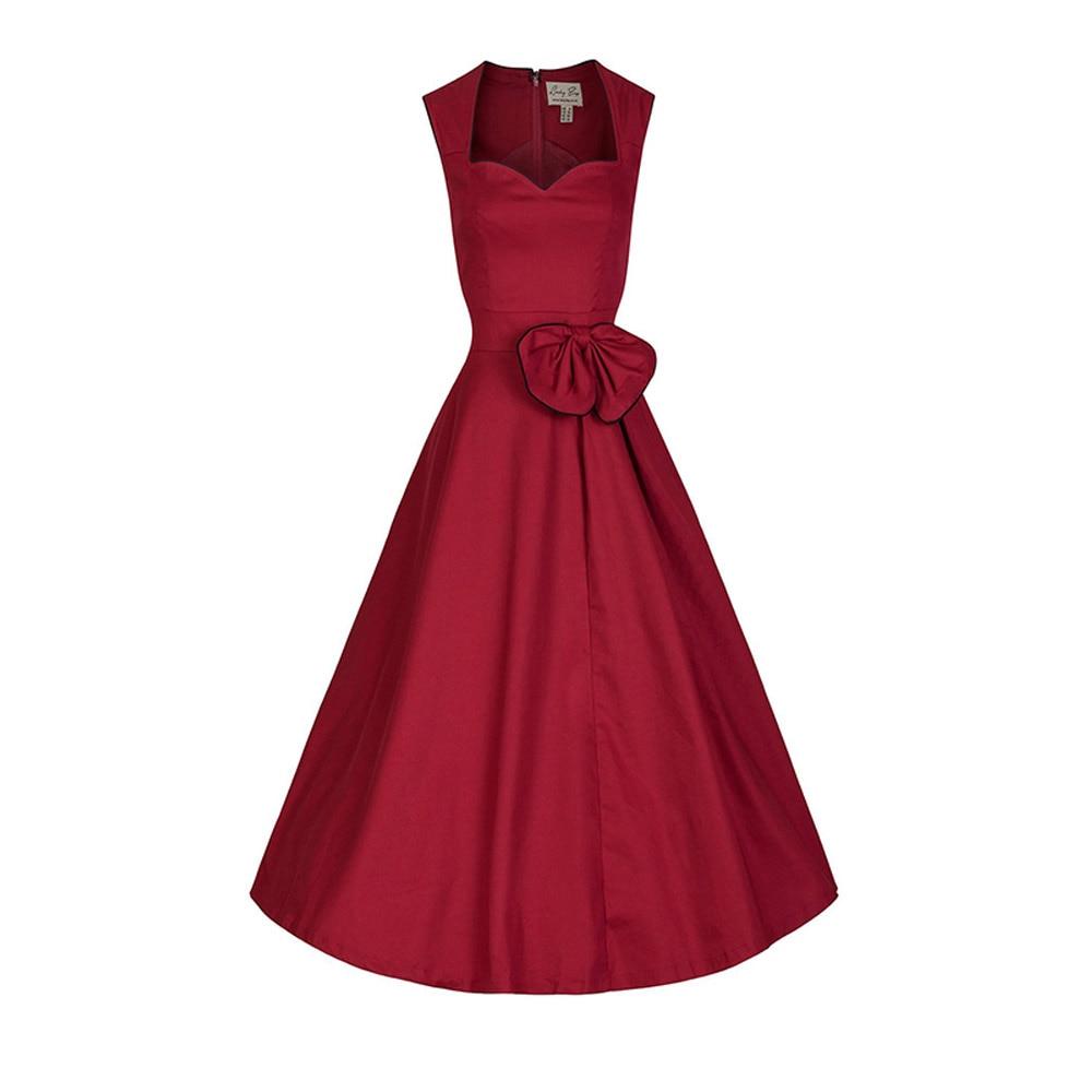Online kaufen gro handel 1950er mode aus china 1950er mode for Mode versand