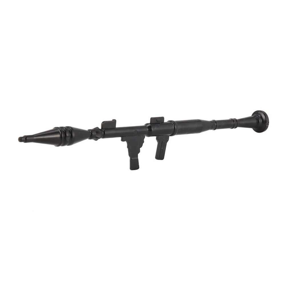 AUSTAR Mini จำลองของเล่นรุ่นปืนเบนซินถังดับเพลิง Shovel Kit สำหรับ RC รถเด็กของขวัญ fz