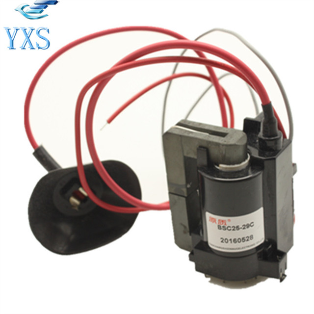 Original Quality TV Ignition Coil BSC25-29C BSC25-N1501