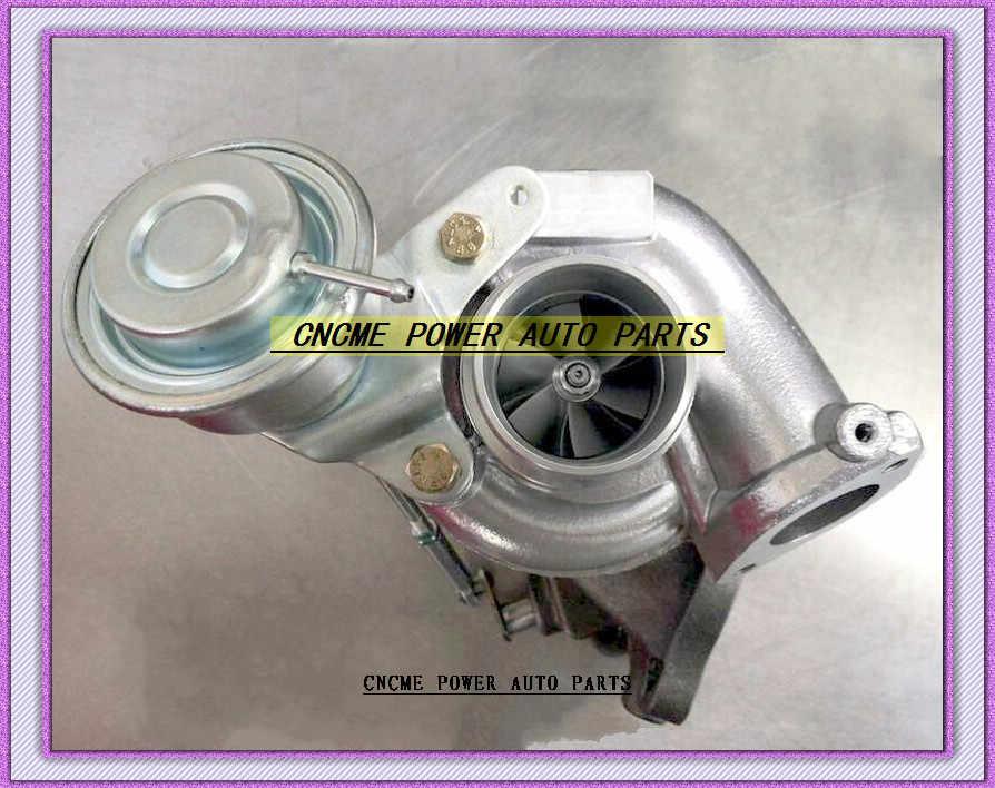 توربو TD05H-16G 49178-01470 ME083572 التوربينات ل ميتسوبيشي لانسر EVO تطور I II III RVR جالانت VR4 1987- 93 4G63 4G63N 2.0L