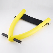 2017 New Arrival Floating plate help swim boardkids kick board water toys swimming training Toys