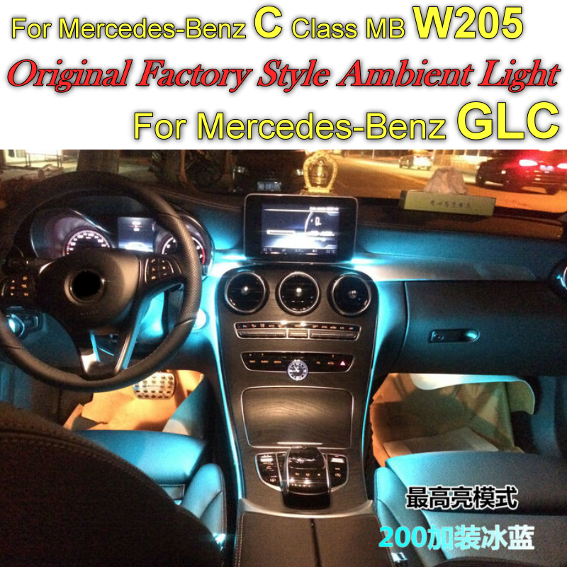 Mercedes Dashboard Lights Reviews - Online Shopping