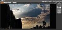 ахуа с переменным фокусным расстоянием моторизованный объектив камеры ИС hdbw4433r-ЗС 4Мп 2, 7-13, 5 мм ir50m с слот для карты SD с поддержкой PoE сетевая камера