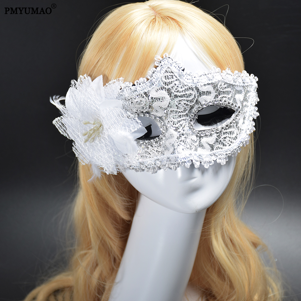 Online Buy Wholesale halloween mask sale from China halloween mask ...