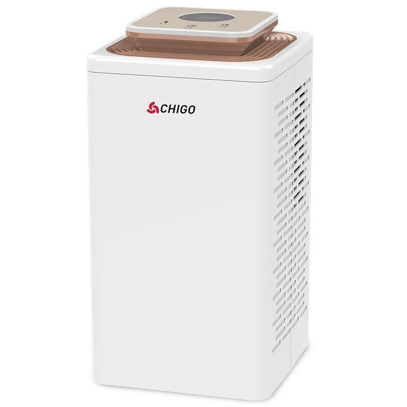 Déshumidificateur ménage déshumidificateur déshumidification chambre humidité absorbeur petit Mini muet intérieur sec absorbeur d'humidité