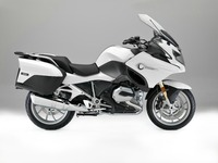 2pc Lot HP70 LED Motorcycle Headlight Transform Spotlight 18W 12V Aluminum Alloy High Brightness Moto Headlamp