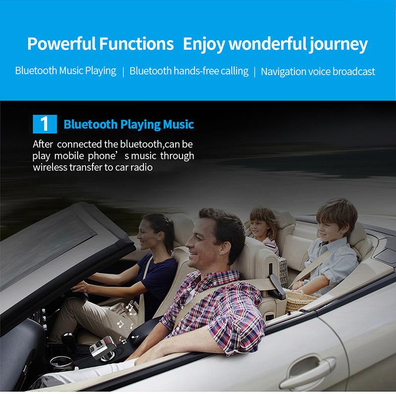 E3313-Bluetooth FM-7