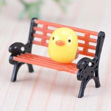 Sensational Buy Potting Bench And Get Free Shipping On Aliexpress Com Ncnpc Chair Design For Home Ncnpcorg