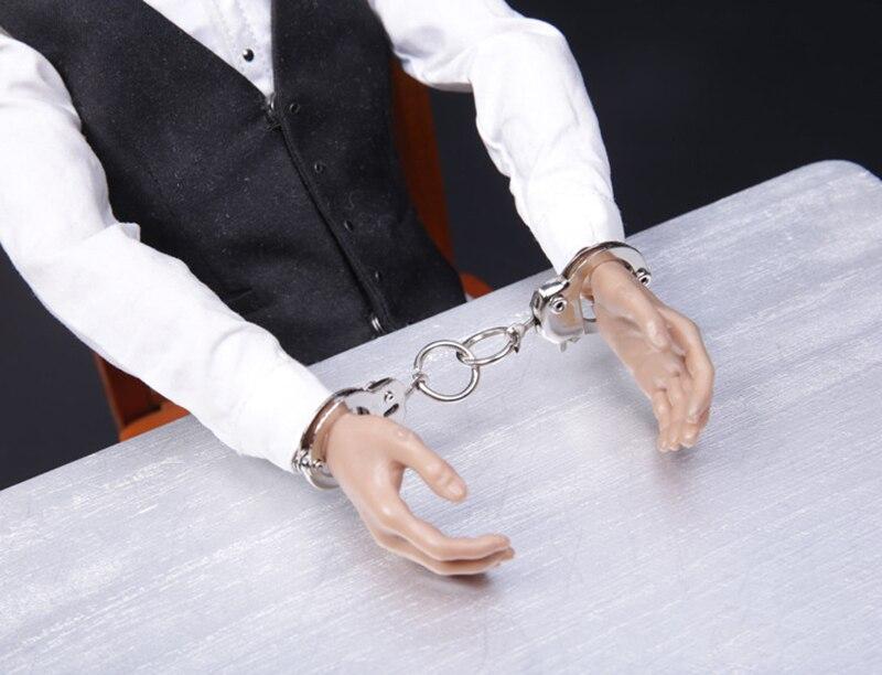 1//6th Mouse Rat Pet Model Figure Scene Accessories For 12/'/' Male Female Figure