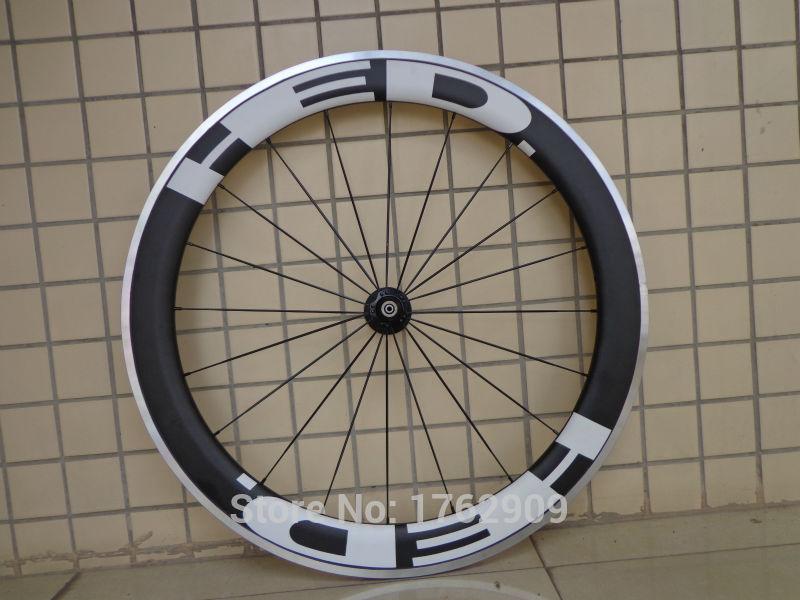 wheel-369-5