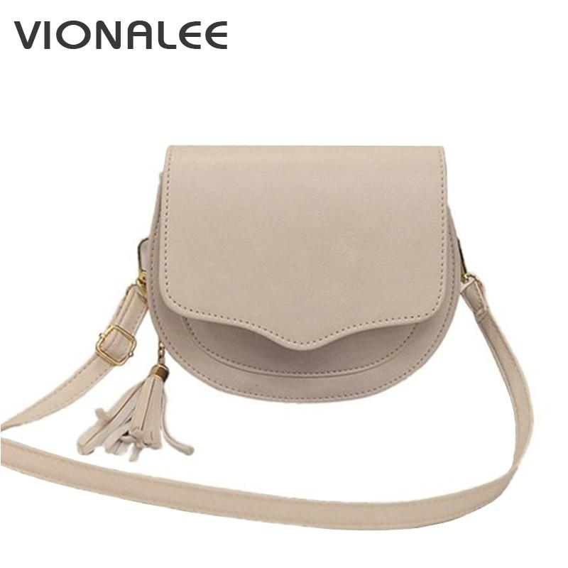 bonito sling bolsa mulheres sacolas Ocasião : Versátil