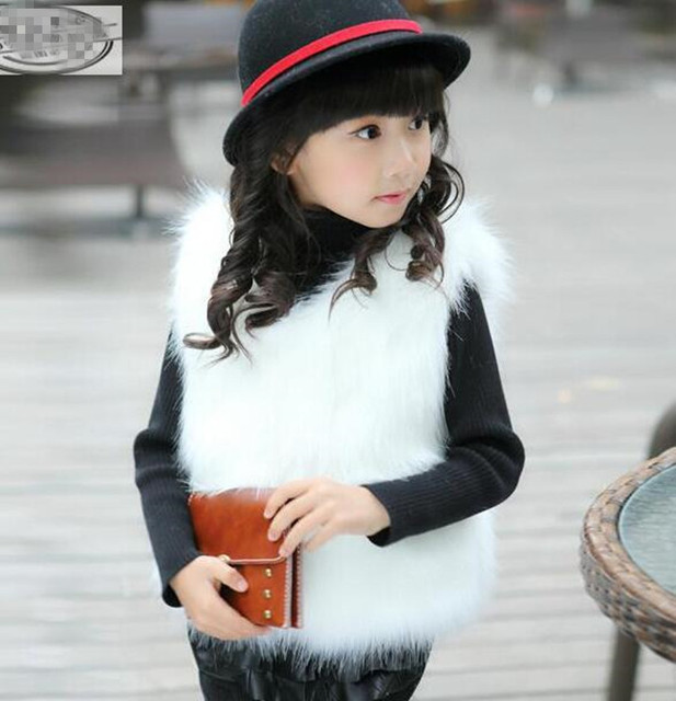 Детский зимний костюм коламбия