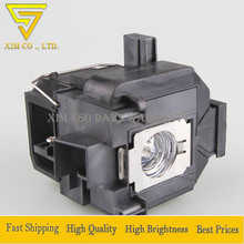 Projector Lamp for Epson ELPLP69 PowerLite Home Cinema 5020ub 5030ub 5025ub 5020ube 5030ube 5010E Pro Cinema 6030ub 6020UB 6010 replacement lamp w housing for epson powerlite home cinema 1080 1080ub 720 epson powerlite pro cinema 1080 1080ub 810