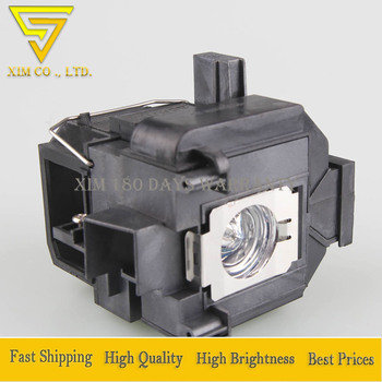 Projector Lamp for Epson ELPLP69 PowerLite Home Cinema 5020ub 5030ub 5025ub 5020ube 5030ube 5010E Pro Cinema 6030ub 6020UB 6010 image
