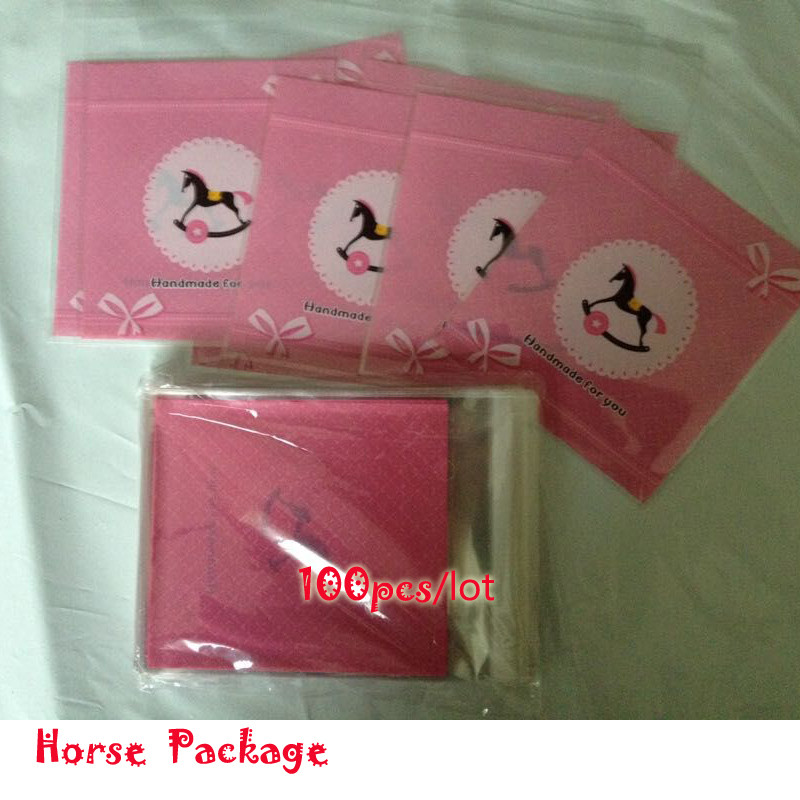 packaging 100pcs
