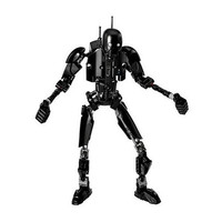 169PCS K-2SO Wars Single Sale Rogue One: A Story Models & Building Blocks Bricks Toys Compatible With 75120 XD133